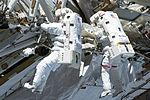 Spacewalk35.jpg