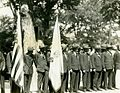 Spanish-American War Veterans, Shanghai, 1933 (7203520470).jpg