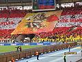 Spartak fans.JPG
