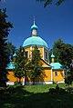 Spaso-Vlahrenskij Monastery-6.JPG