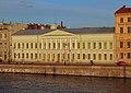 Spb 06-2012 English Embankment 02.jpg