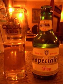 берберское пивко