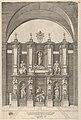 Speculum Romanae Magnificentiae- Sepulchre of Julius II MET DP836018.jpg