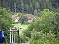 Spekeröds kyrkogård 17.JPG