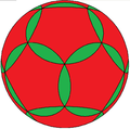 Spherical circlemesh dodecahedron.png