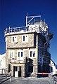 Sphinx-Observatorium.jpg