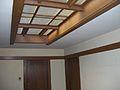 Spinks House (upstairs hallway, skyight).jpg