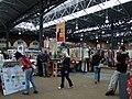 Spitalfields Sunday Market - geograph.org.uk - 819997.jpg