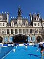 Sport, parvis de lhôtel de ville (PARIS,FR75) (3875267373).jpg