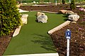 Sports Force Parks at Cedar Point Sports Center Putt-In Bay Mini Golf (33495507523).jpg