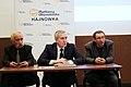 Spotkanie zorganizowane przez Roberta Tyszkiewicza - Hajnówka, Podlaskie (2012-11-29) (8266248099).jpg