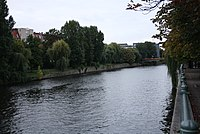 Spree Moabit.JPG
