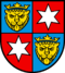 Coat of Arms of Spreitenbach