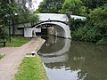 Springwell Lock - geograph.org.uk - 951444.jpg