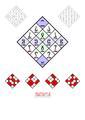 Square 00-11-07-12---14-05-09-02---13-06-10-01---03-08-04-15.pdf