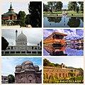 Srinagar montage.jpg