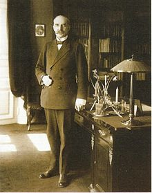 Ståhlberg in his office.jpg