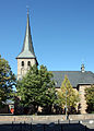 St-Alban-Liblar.JPG