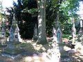 St-Gertrud-Denkmal (1).JPG