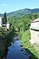 St-Gervais-Mare casselouvre.jpg