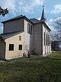 St.-Stephans-Kirche, W, 2021 Budatétény.jpg