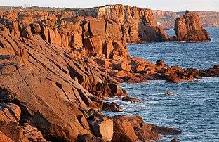 St. Antioco Island, Sardinia.jpg