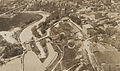 St. Catherine's Ontario from the Air (HS85-10-37538).jpg