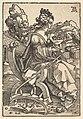 St. Catherine MET DP826618.jpg