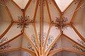 St. Johann Baptist (Kronenburg) 15.jpg