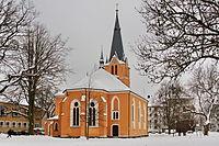 St. Mariakirche in Hainholz (Hannover) IMG 3243.jpg