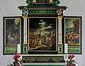 St. Marienkirche (Hechthausen) jm90125.jpg