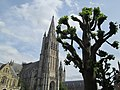 St. Martin's Cathedral, Ypres, Belgium (17382991399).jpg
