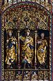St. Michael ob Rauchenödt Flügelaltar Schrein 01.jpg