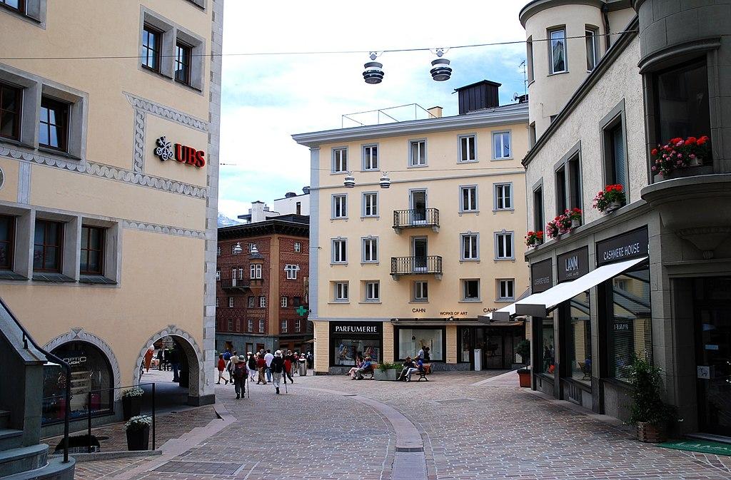 St. Moritz, Via Maistra.jpg