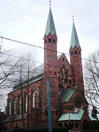 St. Nikolaus Essen-Stoppenberg.jpg