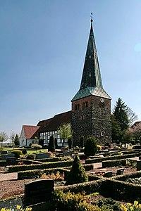 St. Pauli-Kirche Gilten IMG 6235.jpg