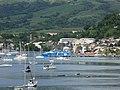 St. Pierre, Martinique.jpg