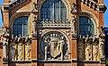 StPau-Administracio-façana-1504bis.jpg