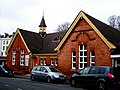St .Leonards Church pre- school - geograph.org.uk - 1069940.jpg