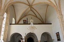 St Anna amM Orgelempore 4272.JPG