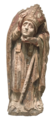 St Denis, VMFA, transparent background.png