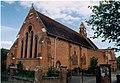 St George, Tilehurst - geograph.org.uk - 1536024.jpg