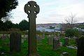 St Gluvias cemetery 3 (2201875589).jpg