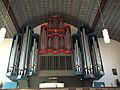 St Jakob - Nürnberg 006.jpg