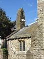 St James's Church, St James's Street, Yarmouth, Isle of Wight (May 2016) (7).JPG