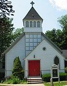St James Church North Providence RI.jpg