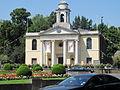 St John's Wood Church.jpg
