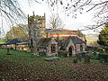 St Luke's Church, Endon.JPG