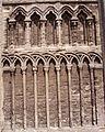St Margaret in Kings Lynn 02.JPG