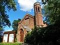 St Martin's Church, Shenley (32926576814).jpg
